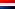 beschikbare online waarzegsters bellen vanuit Nederland