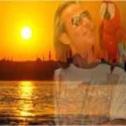 Consultatie met waarzegster Erkan uit Nederland