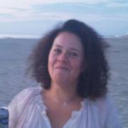 Consultatie met waarzegster Esther uit Nederland