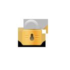Paswoord vergeten Onlinewaarzegster.net