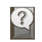 Vraag & antwoord over online waarzegsters uit Nederland